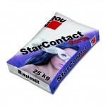 StarContact